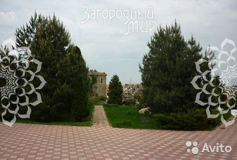 Коттедж 420 м² на участке 22 сот. - купить, продать, сдать или снять в Москве на Avito
