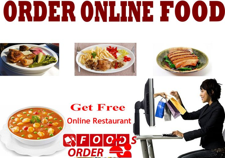 #Free food #delivery and take away #Restaurants in India. Order food online Food Delivery and #Restaurants india The objective of this business is to take advantage of the rapid growth of #e-commerce and provide consumers an added avenue of choosing and ordering food. This is a step which is in keeping with #foodsorder efforts of being within easy reach of the consumers, #foods-order is committed to ensuring that the food needs of customers are met at an ease by making…