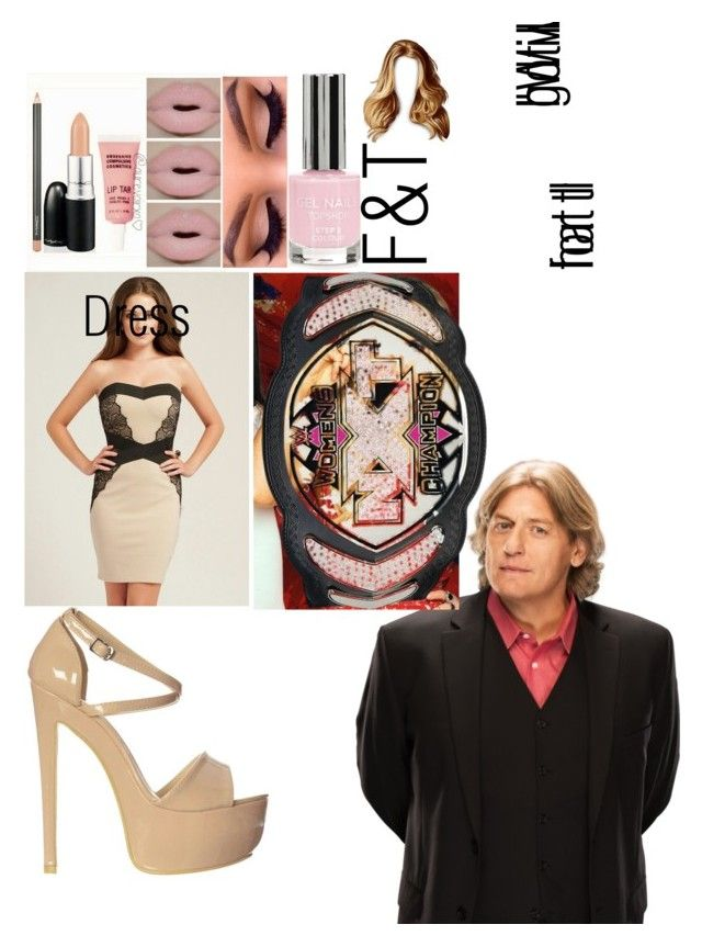 """""""Leah-Talking to William Regal"""" by thefuturemrsambrose ❤ liked on Polyvore featuring Topshop"""
