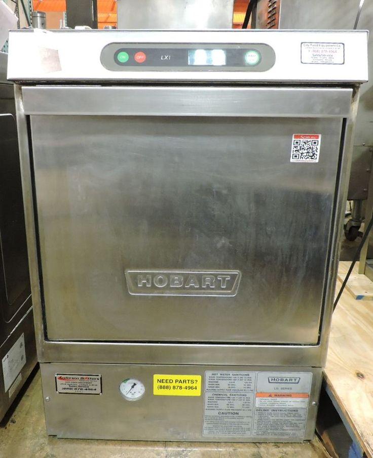 17 best ideas about hobart dishwasher on pinterest for Kitchen designs hobart