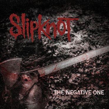 The negative one :  http://slipknot1.com/.
