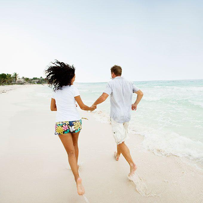 Mexico Honeymoon Advice