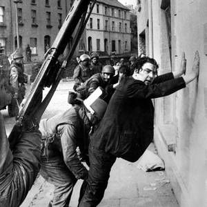 The Troubles gallery - 40 years of conflict in Northern Ireland from the Belfast Telegraph archives