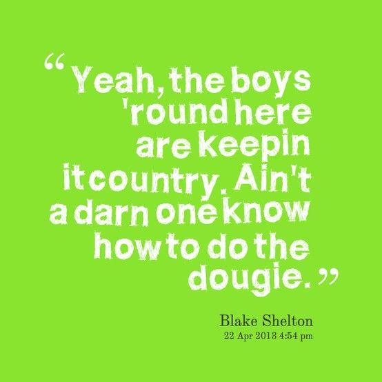 Duggie lyrics