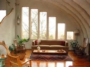 154 best Quonset Hut Homes images on Pinterest | Quonset homes ... Quansethut Metal House Designs on