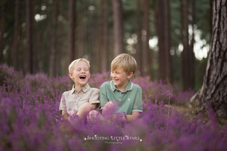 Family Photography Surrey