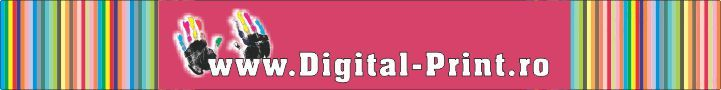 Digital print http://www.digital-print.ro/magento/index.php/toate-produsele/carti-de-vizita.html?wiy_aid=51d005fc7bb8a_bid=63517972