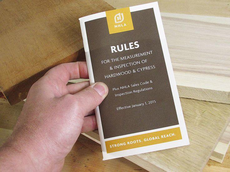 National Hardwood Lumber Association ~ Best hardwood lumber ideas only on pinterest wood