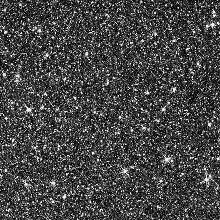 Textured Sparkle Glitter Effect Wallpaper Black Muriva 701353 Sparkle Wallpaper Black Glitter Wallpapers Glitter Wallpaper