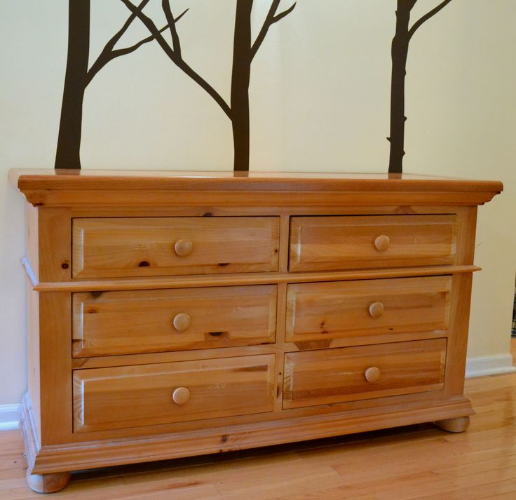 Best 10+ Broyhill bedroom furniture ideas on Pinterest   White ...