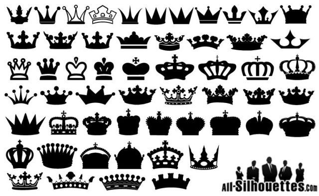 Vector-Crowns.jpg