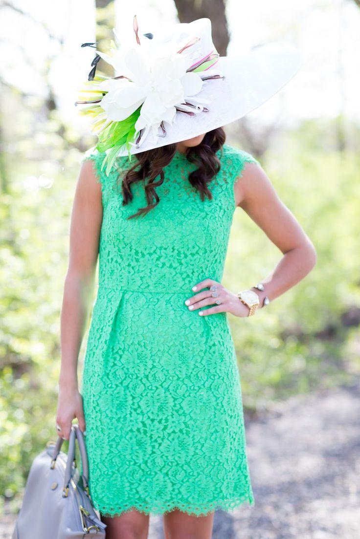 133 best Tea Party Fashion images on Pinterest   Single men, Bridal ...
