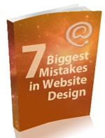 Download this FREE report to help you out on improving the visibility of your website on Google (SEO Sydney) http://www.webdesigninsydney