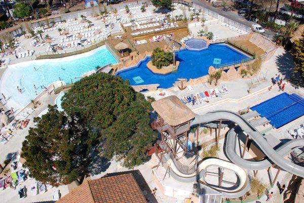 Découvrez l'espace aquatique du camping 5* Le Vieux Port à Messanges dans les Landes ! Plus d'infos : https://www.tohapi.fr/aquitaine/camping-vieux-port.php  #tohapi #vacances #camping #piscine #parcaquatique #vieuxport #messanges #aquitaine