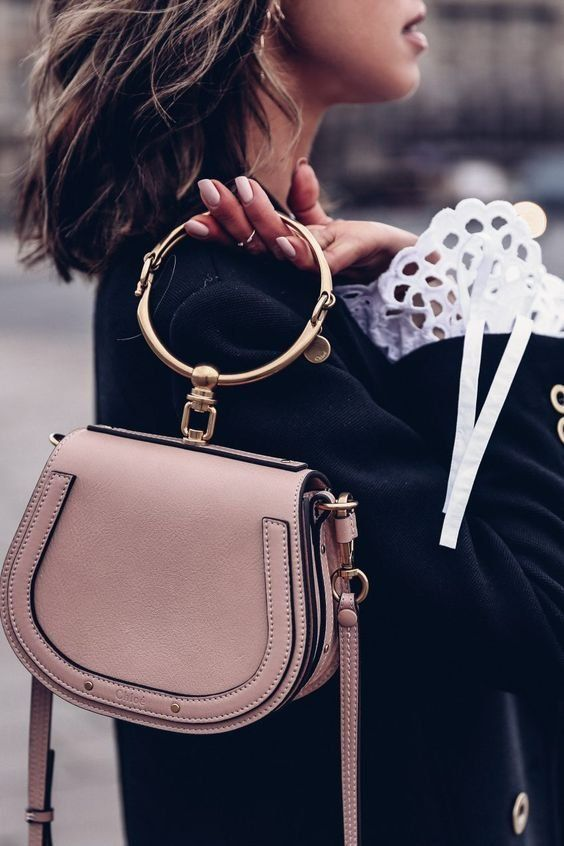 BagAccessories Inspiration More On Fashion Pink xoerdCBW