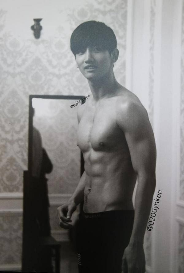 max changmin 2015 - Google Search