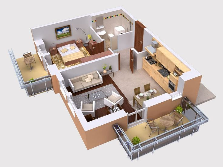 Design Your Own Apartment Online Image Review