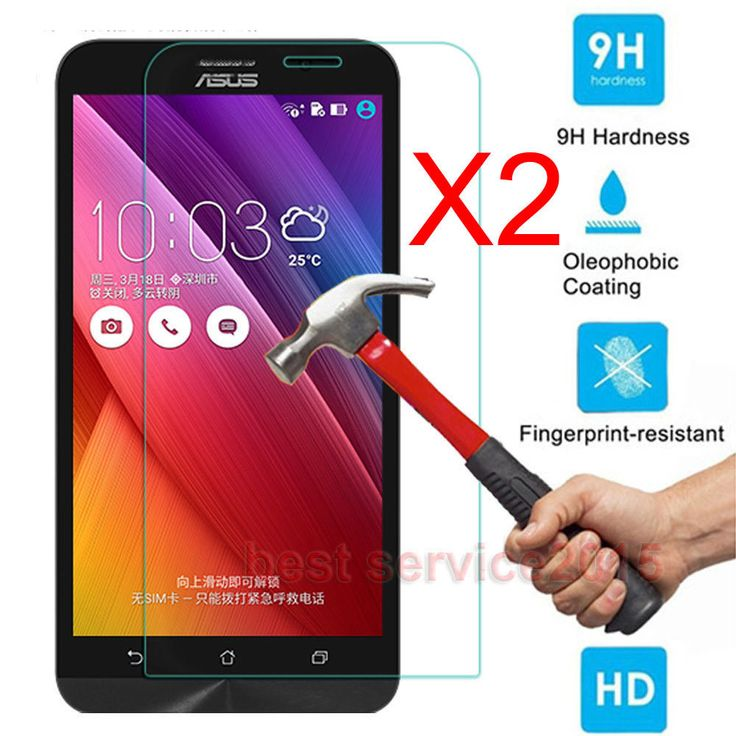 US $3.98 New other (see details) in Cell Phones & Accessories, Cell Phone Accessories, Screen Protectors