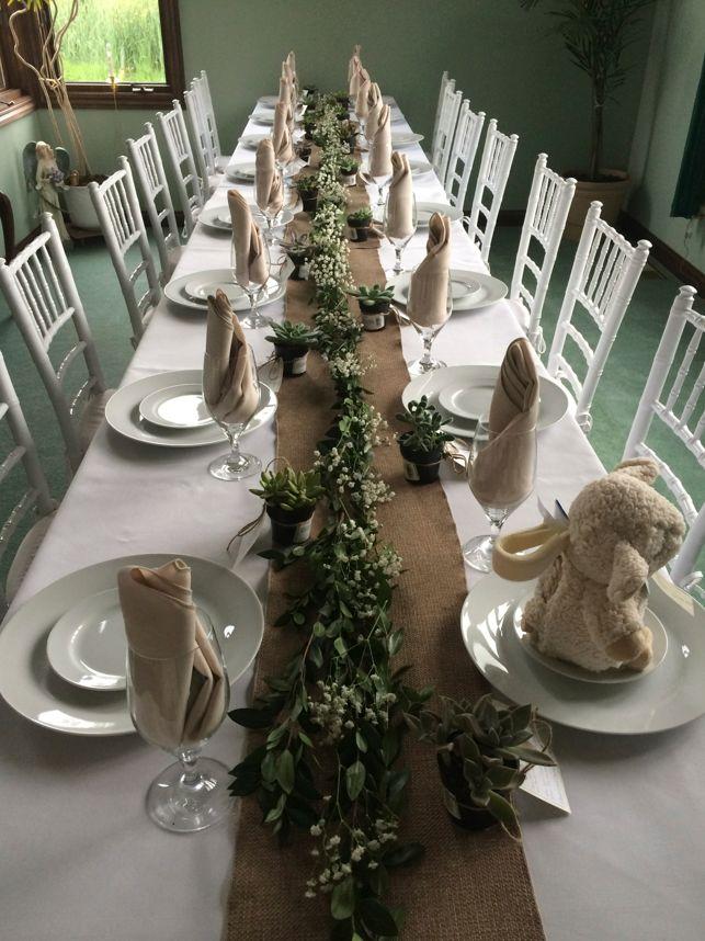 1000 Ideas About Succulent Party Favors On Pinterest