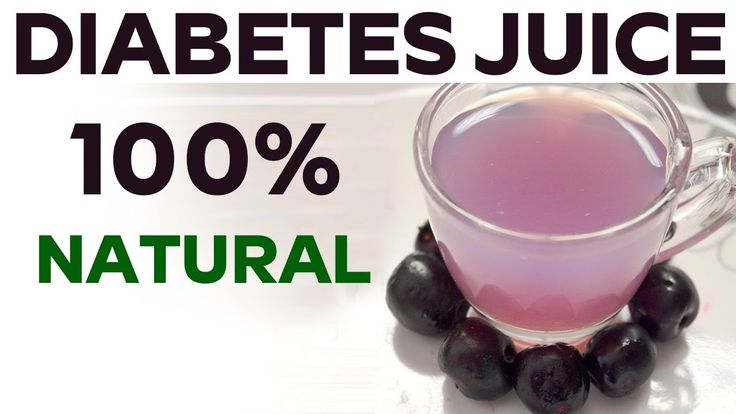Take This Juice Daily That Cure Diabetes In Only 30 days - Free Diabetes - WATCH VIDEO HERE -> http://bestdiabetes.solutions/take-this-juice-daily-that-cure-diabetes-in-only-30-days-free-diabetes-3/      Why diabetes has NOTHING to do with blood sugar  *** juice fasting diabetes ***  Watch ►  Take This Juice Daily That Cure Diabetes In Only 30 days – Free Diabetes You Want Really Control Your Sugar Levels by Using Natural Remedies And Smoothies At Home And Low Price,