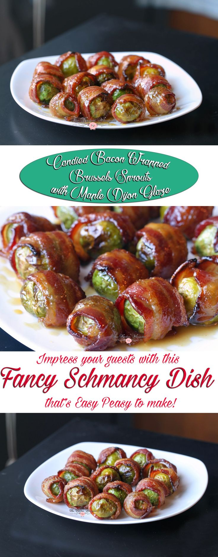 Top 25+ Best Fancy Dinner Recipes Ideas On Pinterest  Shrimp Dishes,  Garlic Shrimp Pasta And Garlic Prawns