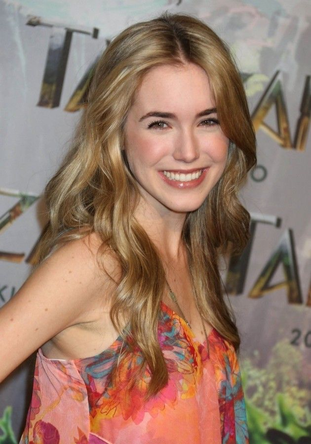 Spencer locke mini bikini