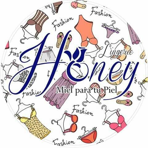 127 best Ropa interior Honey Lingerie images on Pinterest