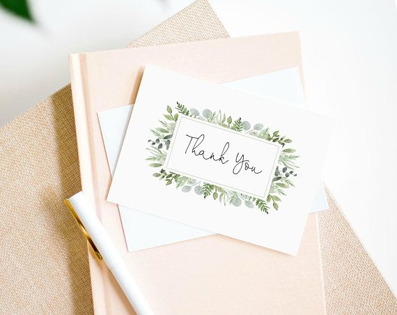 Free Note Card Template Image Free Printable Blank Flash Card