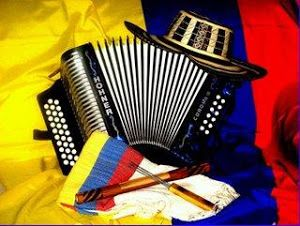 frases alusivas al vallenato - Buscar con Google