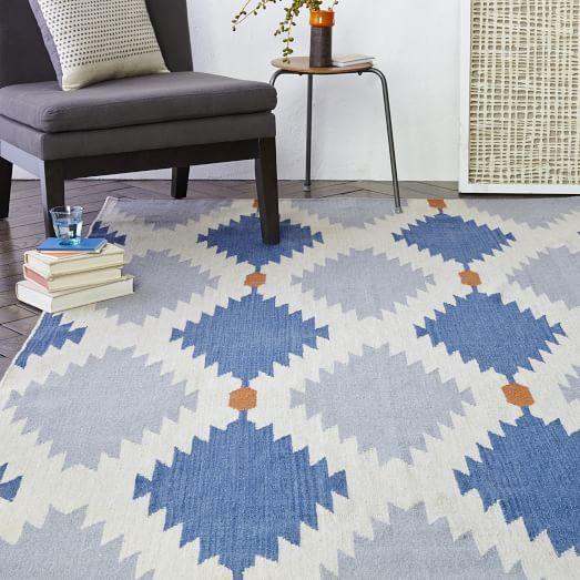 Best 25 west elm rug ideas on pinterest for Regal flooring arizona