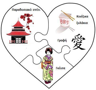 .puzzle vietnamec (japonec
