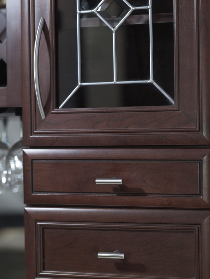 6 kitchen cabinet pulls 57 best top knobs kitchen gallery images on 10333