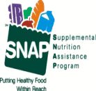 How to apply for food stamps (SNAP)