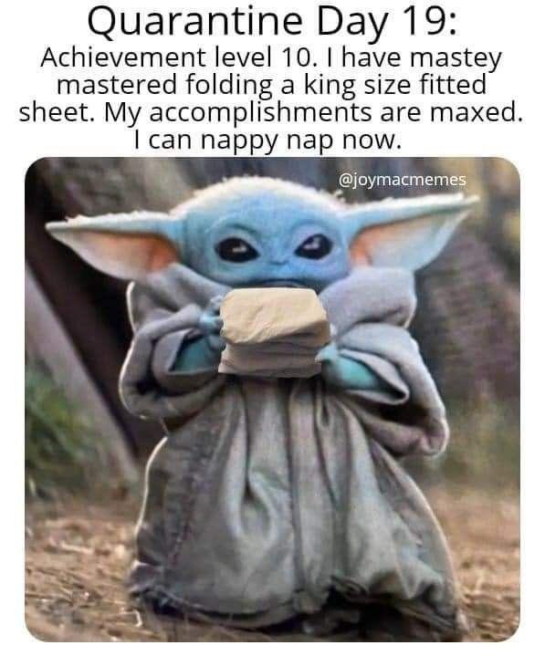 Pin By Christine Parker On Baby Yoda Memes Yoda Funny Star Wars Humor Yoda Images