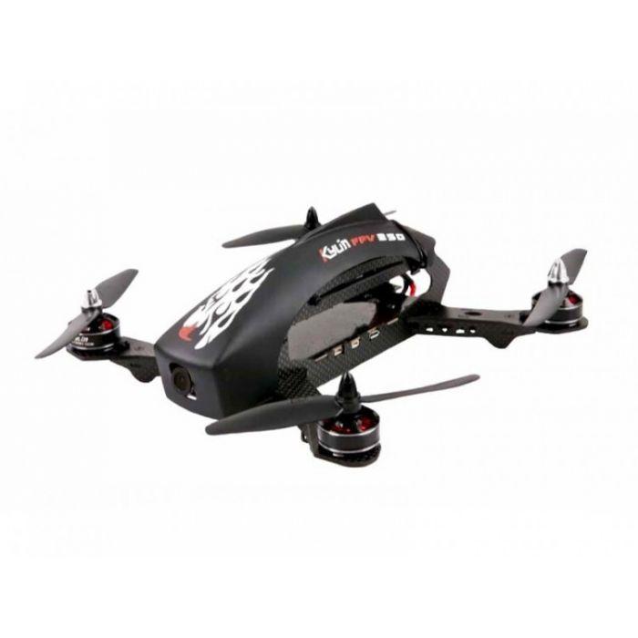 Kylin250 FPV RTF Mode 2   DroneShop