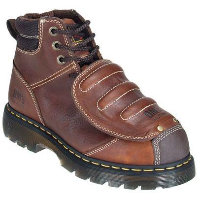 17 best ideas about Metatarsal Boots on Pinterest | Work boots on ...