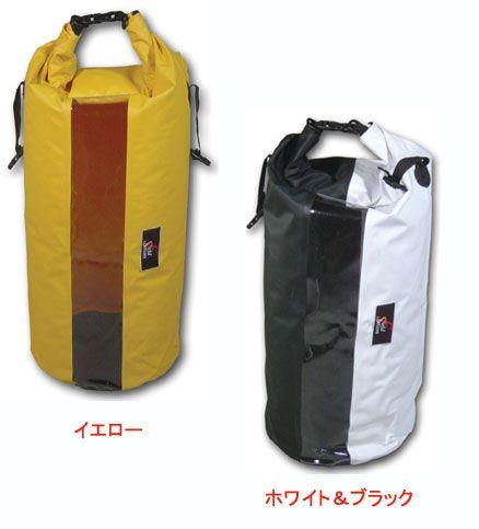 限定特価在庫限り☆ドライバッグ(U-P720-U-P721)(DRYBAG マリンスポーツ.釣りに。防水バッグ、ウェットスーツ バッグ)【10P26Apr14】【楽天市場】