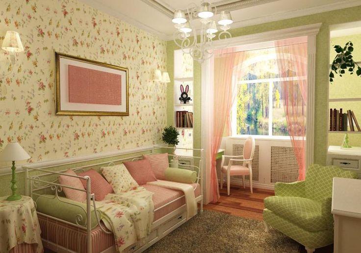 дизайн детской комнаты в кремово оранжевом цвете фото: 19 тыс изображений найдено в Яндекс.Картинках