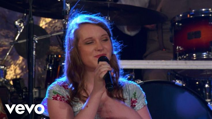 Charlotte Ritchie - If You See My Savior (Live) ft. Maggie Beth Phelps, ...