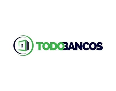 """Check out new work on my @Behance portfolio: """"TodoBancos.es"""" http://be.net/gallery/53295895/TodoBancoses"""