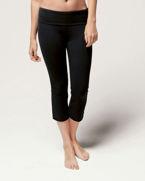 1000  images about Capris - Capri Pants for Women! on Pinterest ...
