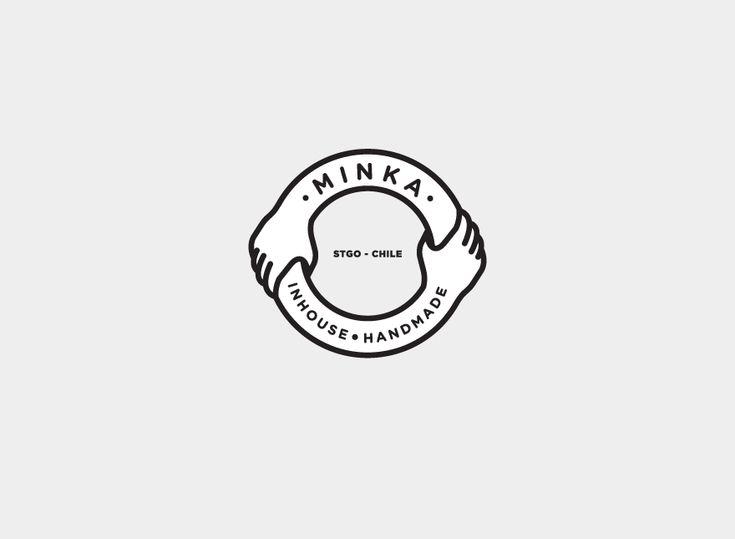 Minka Inhouse by Sebastián Rodríguez
