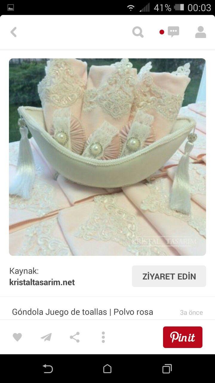 48 besten Ev Dekarasyonu Bilder auf Pinterest | Kreuzstich, Bade ...