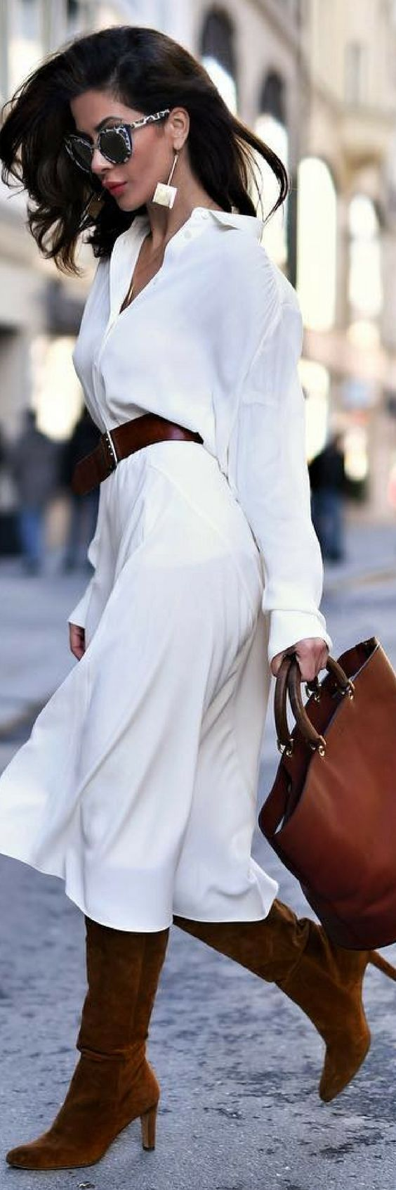 25 Of The Best Casual Friday Looks With Remarkable Comfort https://ecstasymodels.blog/2018/01/11/25-casual-friday-looks/?utm_campaign=coschedule&utm_source=pinterest&utm_medium=Ecstasy%20Models%20-%20Womens%20Fashion%20and%20Streetstyle&utm_content=25%20Of%20The%20Best%20Casual%20Friday%20Looks%20With%20Remarkable%20Comfort