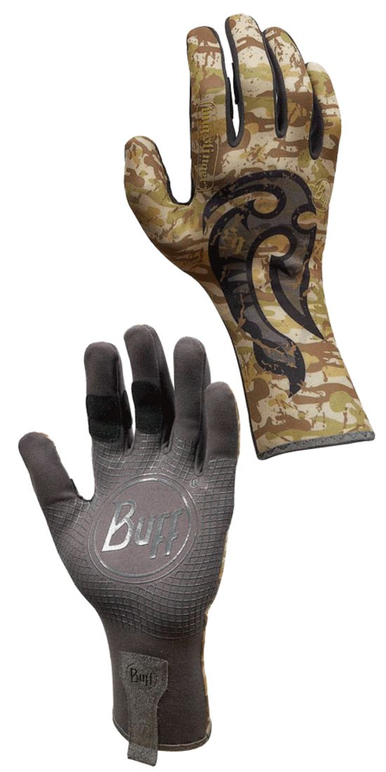 53 Best Images About Gloves For Fishing Amp Sun Protection