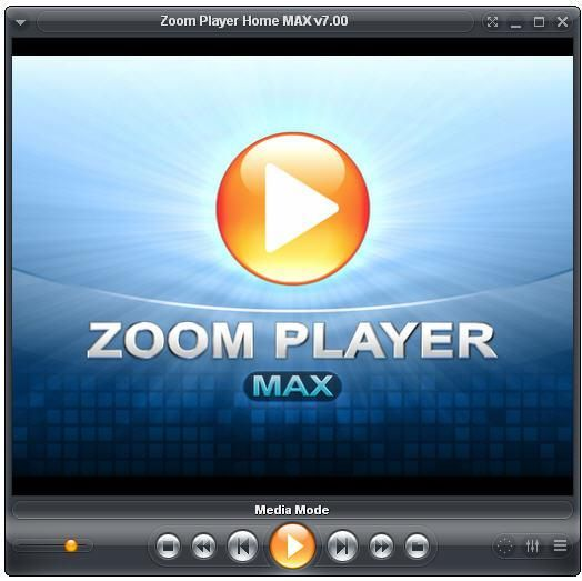 audioscore ultimate crack mac keeper