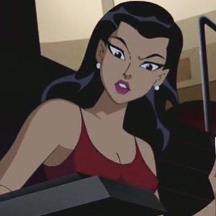 Black Haired Cartoons In 2020 Cartoon Black Hair Disney