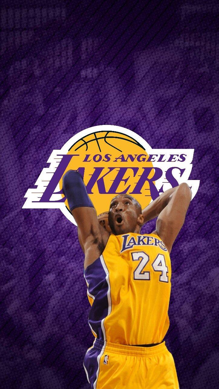 Lakers basketball Kobe bryant, Kobe bryant wallpaper