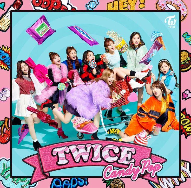 Twice, Twice profile, Twice member, Twice japan, Twice japan candy pop, Twice japan comeback, Twice candy pop teaser, Twice candy pop mv, Twice candy pop teaser image, Twice candy pop sana, Twice candy pop tzuyu, Twice candy pop nayeon, Twice candy pop dahyun, Twice candy pop chaeyoung, Twice candy pop momo, Twice candy pop jihyo, Twice candy pop mina, Twice candy pop jeongyeon