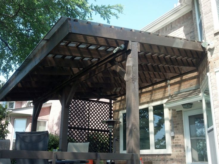 plastic patio covers polycarbonate patio roof panels